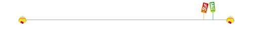『越南。峴港』 迦南島竹籃船生態之旅+龍蝦海鮮火鍋午餐和燈籠 DIY,以及來越南必遊的會安古鎮,真是太美了!會安五日遊Day2行程 @Mika出走美食日誌